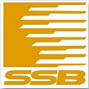 ssb sales & services