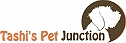 Tashi's Pet Junction