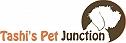 Tashi's Pet Junction