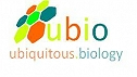 ubio Biotechn ology Systems Pvt Ltd