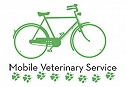 mobile veterina ry clinic