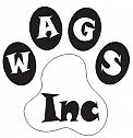 Wags Inc