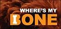 Where's my Bone
