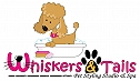Whiskers  & Tails Pet Salon