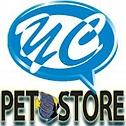Yc Pets