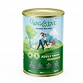 Wag & Love Grain Free Adult Vigor Large & Giant Breed Chicken, Carrot & Cranberry - 800 gm