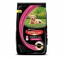 PURINA SUPERCOAT Puppy Dog Food - 1.5 kg