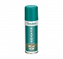 Himalaya Scavon Spray - 100 ml