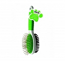 Wahl Double sided brush - Large
