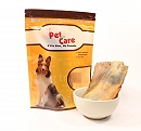 Pet en Care Rib Bone With Meat - 2 Pcs