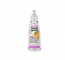 Petkin Dental Food Spray - 120 ml