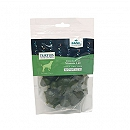 Basil Guilt Free Turtles Dog Treat- 94 g