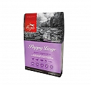 Orijen Puppy Large Breed Food - 11.4 Kg