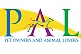 Pet Owners & Animal Lovers Foundation