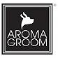 Aroma Groom