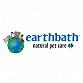 Earthbath
