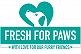 Fresh For Paws