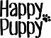 Happy Puppy Organics