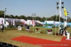 Jamshedpur Obedience Dog Show 2014  | DogSpot.in | Dogs India