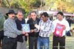 Royal Kennel Club Of India Dog Show 26 Feb 2012 | DogSpot.in | Dogs India