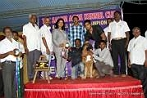 The Salem Acme Kennel Dog Show 2013 | DogSpot.in | Dogs India