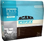 Acana Puppy Small Breed Dog Food - 340 gm