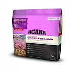 Acana Grass-Fed Lamb Dog Food - 11.4 Kg