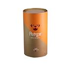 PetPooja Chicken Biscuits - 500 gm