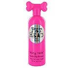 Pet Head Dirty Talk Deodorizing Dog Shampoo 475 ml
