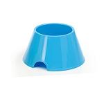 Savic Picnic Cocker Bowl - 700ml - (LxWxH - 5.1x5.1x3.9 inch)
