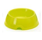 Savic Picnic Bowls 3 -1250ml - (LxWxH - 7.4x7.4x2.9 inch)
