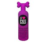 Pet Head Feeling Flaky Dry and Sensitive Skin Dog Shampoo - 475 ml