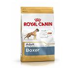Royal Canin Boxer Adult - 3 Kg