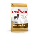 Royal Canin Rottweiler Adult - 12 Kg
