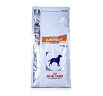 Royal Canin Veterinary Diet Intestinal Low Fat - 1.5 Kg
