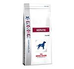 Royal Canin Veterinary Diet Hepatic - 6 Kg