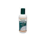 Himalaya Erina Ecto-parasiticidal Shampoo For Dog - 200 ml