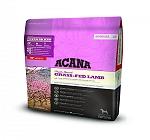 Acana Grass-Fed Lamb Dog Food - 340 gm