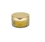 Paws A Little Lemon Paw Cream - 50 gm