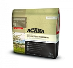 Acana Free-Range Duck Dog Food - 340 gm