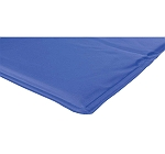 Trixie Cooling Mat Blue (LxB - 89 x 51) CM