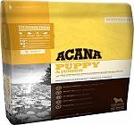 Acana Puppy & Junior Food - 340 gm