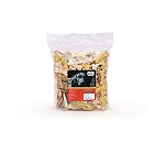 Basil Non-Veg Adult Dog Biscuit - 1 Kg