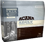 Acana Small Breed Adult Dog Food - 6 Kg