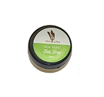 Paws A Little Tea Tree Paw Cream - 8 gm