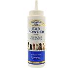 Gold Medal Dog Ear Powder - 30 gm