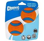 Chuck It Chuck It Medium Balls