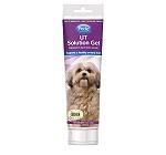 PetAg UT Gel for Dog - 141 gm