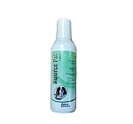 Pet Mankind Nuforce Lotion - 200 ml