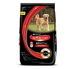 PURINA SUPERCOAT Adult Dog Food - 10 kg